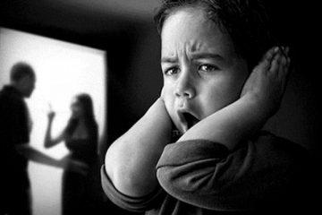 14.2% de hombres en Aguascalientes justifica pegarle a una mujer
