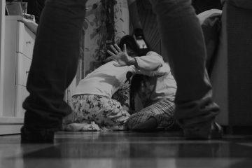 Es Municipio Aguascalientes primer lugar nacional en violencia contra la mujer