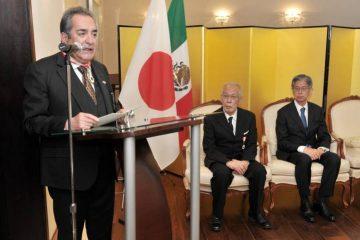 Si es necesario, se citará a Carlos Lozano: Fiscal