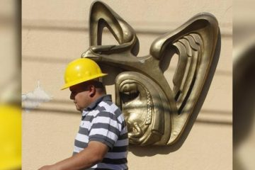 Salarios en Aguascalientes cerraron 2019 por debajo de la media nacional