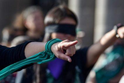 8 de 10 personas respaldan movimiento #UnDíaSinMujeres