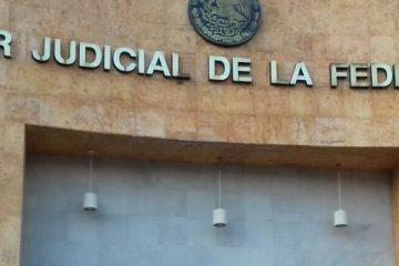 Rechaza Juez 82 de 127 pruebas del MP en contra de acusados por desaparición forzada
