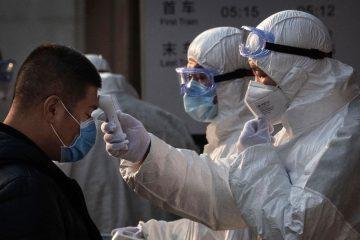 Coronavirus podrían ocasionar paros técnicos en Aguascalientes