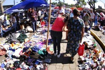 4 de cada 10 mujeres en Aguascalientes laboran en la informalidad