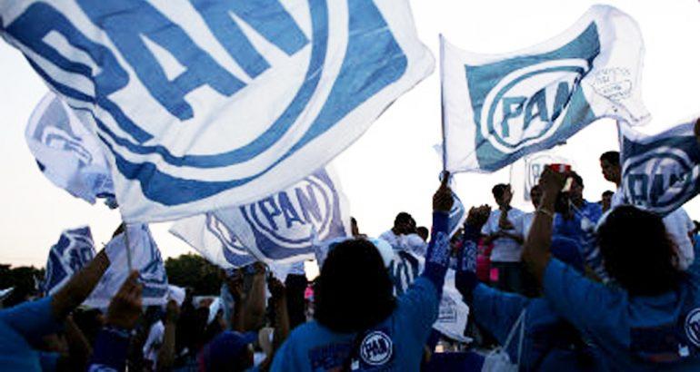 Corral y Cortés, los presidenciables del PAN: México Elige
