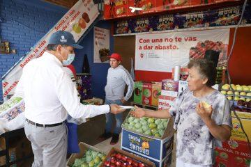 Al Gobierno Federal le faltan estrategias contra el #Coronavirus: Orozco