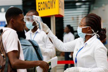 México tiene la octava incidencia más baja de #Coronavirus en América