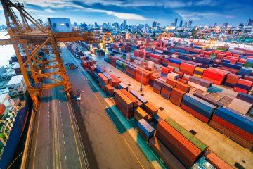 Casi 12 mil millones de pesos representaron para la entidad las exportaciones en 2019