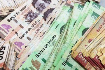 COPARMEX reclama al Gobierno Federal, salario solidario
