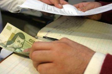 1,400 pesos por aguascalentenses, el costo de la corrupción durante 2019