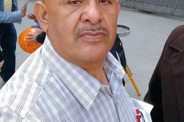 Expulsa CROM a dirigente sindical de UNIPRES por Traición y Deslealtad