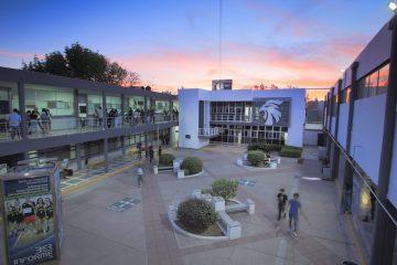 Suspende UAA examen de admisión para Bachillerato