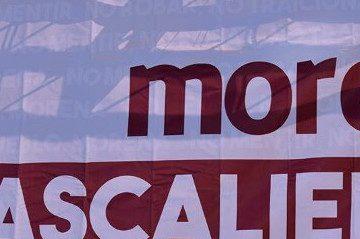 Morena, el peor Partido Político de Aguascalientes