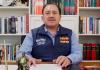 Aclara dirigencia nacional de la CROM conflicto sindical en UNIPRES