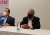 Anuncia CROM auditoría a ex delegado sindical de UNIPRES