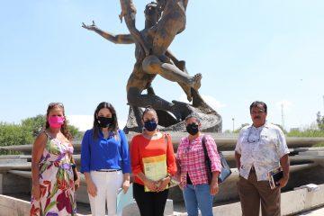Surgen más voces que denuncian falta de medicamento para cáncer en el IMSS de Aguascalientes