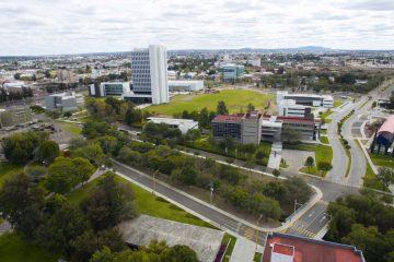 Conserva UAA ranking entre mejores Universidades de América Latina