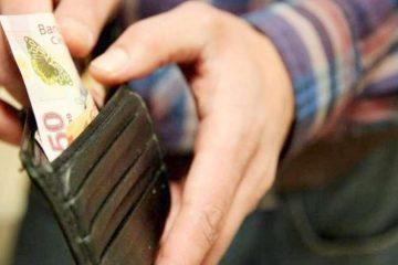 Aguascalientes casi alcanza la media nacional en salarios