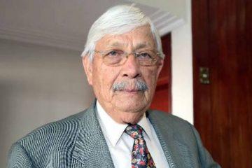 Tribunal Electoral ordena cambios en la representación de MORENA ante el Instituto Estatal Electoral