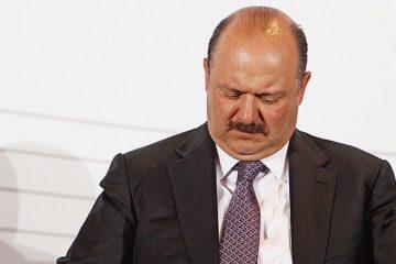 Ex funcionarios de Aguascalientes, involucrados en denuncias contra el Ex Gobernador de Chihuahua
