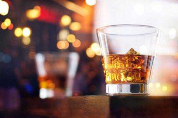 10% del gasto familiar en Aguascalientes se gasta en alcohol y bebidas no alcohólicas