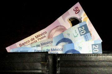 50% de trabajadores en México no ganan lo suficiente, reconocen empresarios