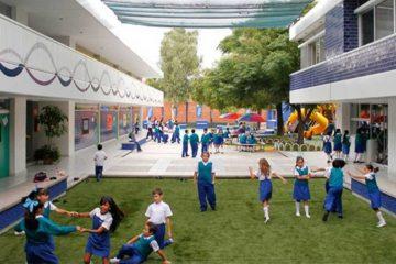 3 de cada 10 mexicanos con hijos en escuelas privadas, migraría al sistema público
