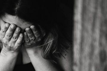 7 de 11 municipios encienden focos rojos por violencia familiar
