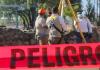 Insuficiente el personal de los MP en Aguascalientes